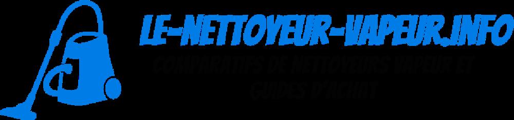 Le-nettoyeur-vapeur.info